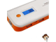 Power Bank Pineng 10000 mAh PN-968G-3