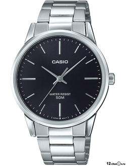 Часы Casio MTP-1303PD-1FVEF