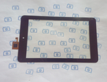 Тачскрин для Dell Venue 7 Tablet 3730