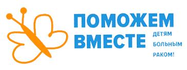 https://amc-shop.ru/posts/4276040