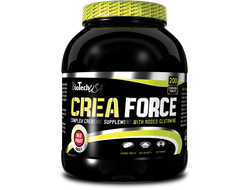 Crea Force  200 tabl