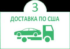 ... Перегон и доставка авто из США в Украину  цены и условия   Услуги по  доставке ... 92df98820ce