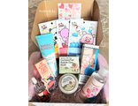 Beauty box Elizavecca