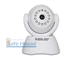Поворотная Wi-Fi IP-камера Wanscam JW0003/white (Photo-02)_gsmohrana.com.ua