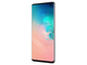 Смартфон Samsung Galaxy S10 128GB Перламутр (white)
