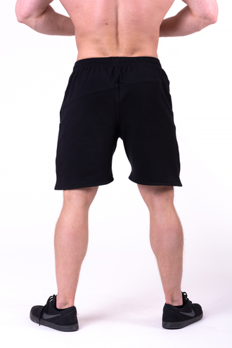 Шорты Red Label short 152