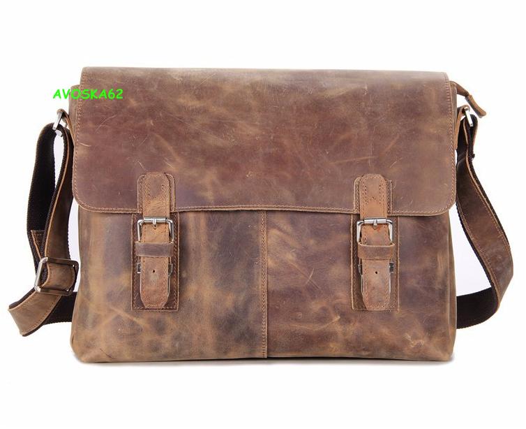 03f872ef1658 Портфель мужской кожаный. Купить мужские кожаные портфели недорого ...