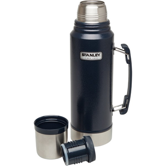 Термос STANLEY CLASSIC VACUUM INSULATED BOTTLE 1L