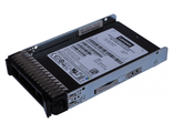 "Жесткий диск Lenovo TCH ThinkSystem 2.5"" PM883 240GB Entry SATA 6Gb Hot Swap SSD (SR570/SR590/SR860/SN850/SR550/SR530/SR650/SN550/S R850/SD530/ST550) (4XB7A10195)"
