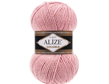Alize Lanagold classic 161
