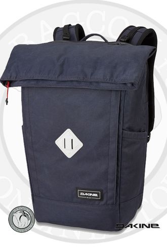 Dakine Infinity Pack 21L Night Sky в интернет магазине Bagcom