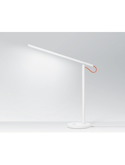 Настольная лампа Xiaomi Mi LED Desk Lamp MJTD01YL