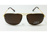 TED BROWNE METAL POLARIZED - 400 руб