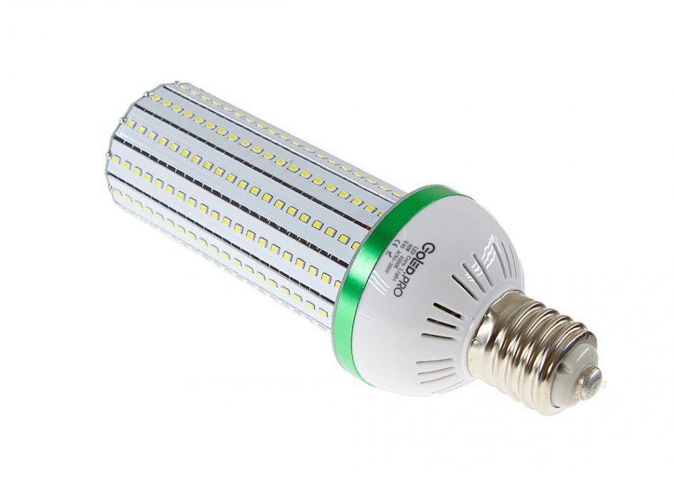 купить светодиодные лампы е 40 Лучшее мне