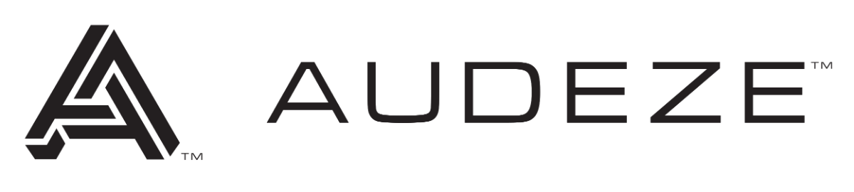 Audeze LCD2 Classic Closed Back