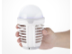 Фумигатор лампа Xiaomi Pretty portable mosquito killer DYT-90