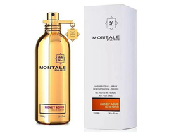 Montale Honey Aoud edp тестер