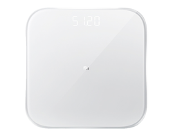 Весы Xiaomi Mi Smart Scale 2 NUN4056GL White