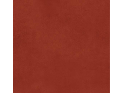 allura  flex decibel 435736 red sandstone
