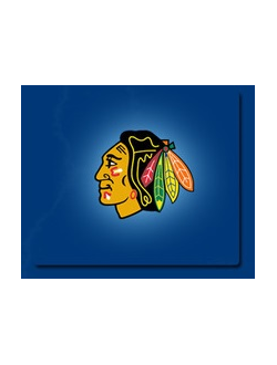 Чикаго Блэкхокс / Chicago Blackhawks
