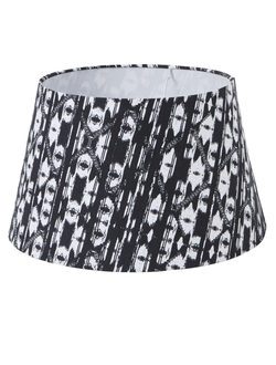 Абажур SIA LILY CONE LAMP SHADE LARGE