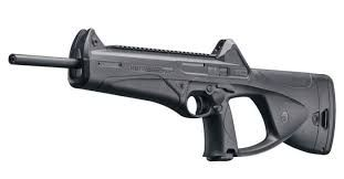 Пневматическая винтовка Beretta Cx4 Storm http://namushke.com.ua/products/category/vintovki-beretta