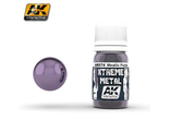AK Interactive: металлик Xtreme Metal Metallic Purple