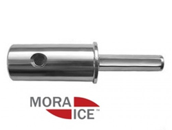 Адаптер шнека Mora Ice ARCTIC Power Drill  для ВТ 121