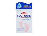 Мыло для ног Mukunghwa Foot Care Soap