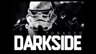 ШЕСТЬ ЧАШ DARKSIDE TOBACCO