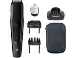 Триммер для бороды PHILIPS Beard Trimmer 5000 SERIES.