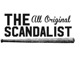 The Scandalist