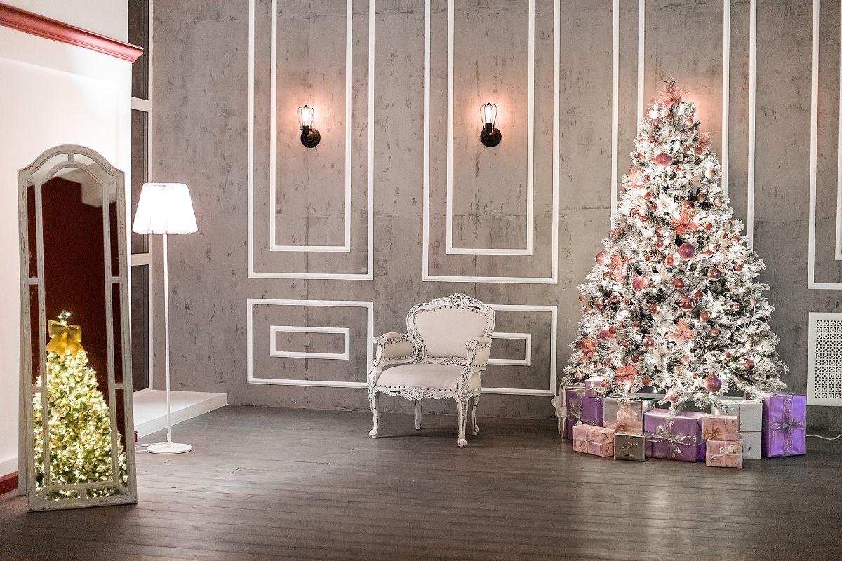 положительные отзывы новогодняя фотостудия в москве дешево функция защита дерева