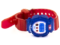 Часы G-Shock 1/6 (DCG001) - DAMTOYS