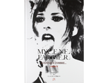 Mylene Farmer Avant que l'ombre... a Bercy Иностранные книги о музыке, Милен Фармер