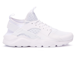 Nike Air Huarache ULTRA Белые (36-45) Арт. 316M-A