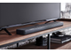 Bose Soundbar 700  /  Bass Module 700  /  Surround Speakers