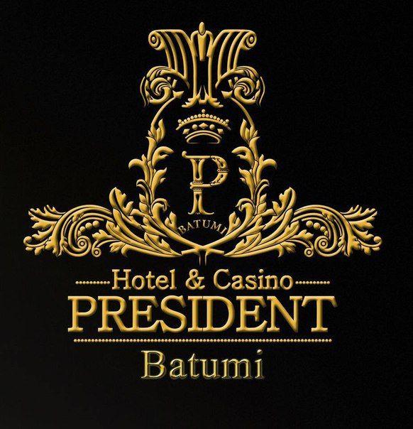 Casino presidencial cash casino chips online