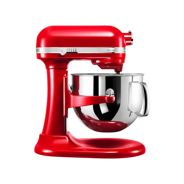 Миксер kitchenaid artisan купить