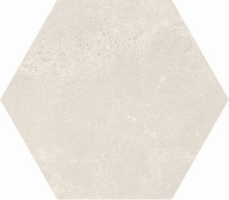 Sigma White Plain 22x25