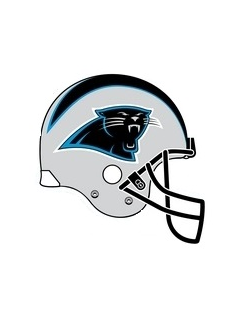 Каролина Пантерз / Carolina Panthers