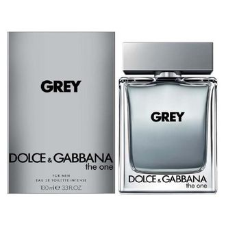 dolce-gabbana-the-one-grey