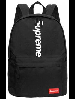 cfb9983e0130 Купить рюкзак Supreme (Суприм)
