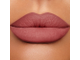 CHARLOTTE TILBURY Lip Cheat Карандаш для губ Supersize Me