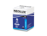 Neolux Blue Light H4 60/55 W 12 V P43t 1 шт