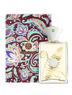 Amouage Bracken 100ml