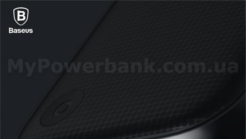 BASEUS POWER BANK Quick Charge 3.0 купить