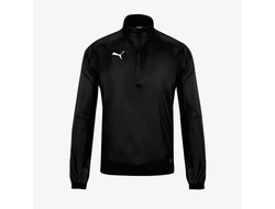 ВЕТРОВКА PUMA LIGA TRAINING WINDBREAKER (SR/YTH) - 5 ЦВЕТОВ