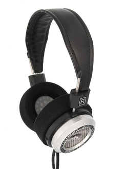 Grado Alessandro Music Series Two в soundwavestore-company.ru