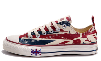 converse chuck taylor all star british flag 01